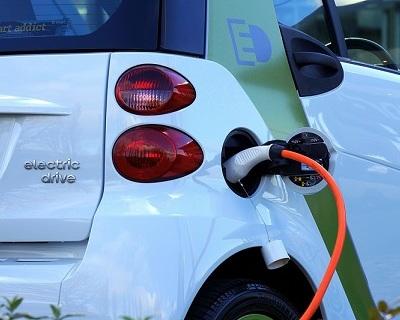 Appui a l'adoption de la mobilite electrique
