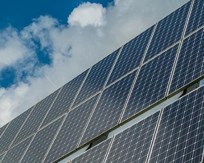 Audit de la production de centrales photovoltaiques